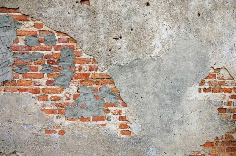 Feuchte Wände – 7 häufige Ursachen und Lösungen für ...